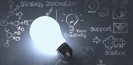 """Стартира приемът на проекти по процедура """"Подкрепа за разработване на иновации от стартиращи предприятия"""""""