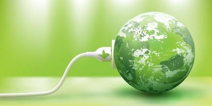 """Обществено обсъждане на проект на документация по процедура """"Енергийна ефективност за малките и средни предприятия"""""""