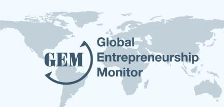 България в глобалния доклад на GEM - най-мащабното и авторитетно проучване на предприемачеството