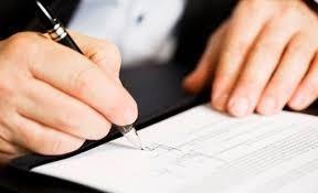 """Връчване на сключени договори по процедура """"Подобряване на производствения капацитет в МСП"""""""