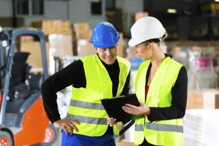 """Стартира приемът на проекти по процедура """"Добри и безопасни условия на труд"""" на ОП """"Развитие на човешките ресурси"""""""