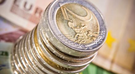 Стартира процедура за заявяване на интерес от финансови посредници за усвояване на средства по Инструментa за неограничени гаранции по инициативата за МСП