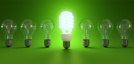 """Стартира приемът на проекти по процедура BG16RFOP002-3.001 """"Енергийна ефективност за малките и средни предприятия"""" на ОПИК"""
