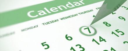 """Продължават информационните дни за представяне на две процедури по ОП """"Иновации и конкурентоспособност 2014-2020"""""""