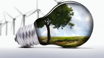 """Информационен ден за представяне на процедура """"Енергийна ефективност за МСП"""" пред енергийни одитори"""