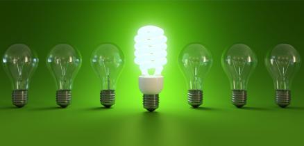 """Стартират информационни дни за представяне на процедура """"Енергийна ефективност за малките и средни предприятия"""" на ОПИК"""