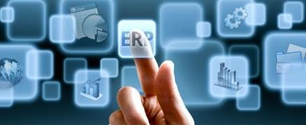 """Стартира приемът на проекти по процедура BG16RFOP002-2.002 """"Развитие на управленския капацитет и растеж на МСП"""" на ОПИК"""
