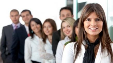 Стартира набирането на заявки по Програма за обучение и заетост на продължително безработни лица за 2016 г.