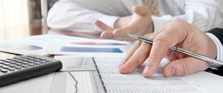 """""""Фонд мениджър на финансови инструменти в България"""" подготвя старта на микрокредитния инструмент по ОПРЧР за 50 млн.лв."""