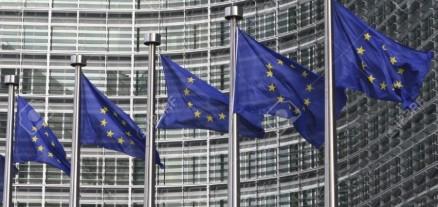 """Стартира приемът на проекти по схема """"Подкрепа за проекти за европейско сътрудничество"""" на програма """"Творческа Европа 2014-2020"""""""