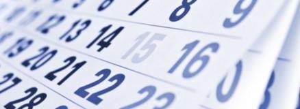 """Стартират информационни дни за представяне на процедура """"Развитие на клъстерите в България"""" по ОПИК"""