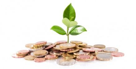 """""""Фонд за ускоряване и начално финансиране"""" ще подкрепя българските предприемачи в ранния етап от развитието им"""