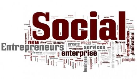 """Стартира приемът на проекти по процедура BG05M9OP001-2.007 """"Развитие на социалното предприемачество"""""""