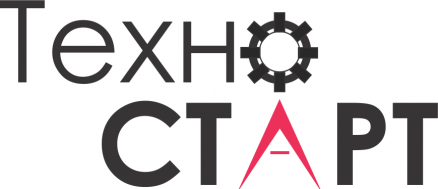 """Стартира проект """"Техностарт 3 – Насърчаване на иновационната активност на младите хора в България"""""""