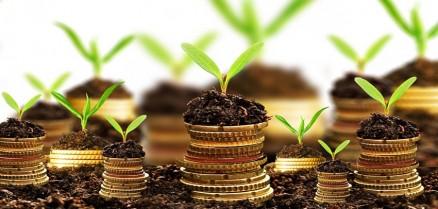Официален старт на Финансовия механизъм на европейското икономическо пространство и на Норвежкия финансов механизъм в България
