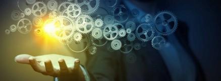 """Публикуван е списък с одобрени за финансиране проекти по процедура BG16RFOP002-1.002 """"Подкрепа за разработване на иновации от стартиращи предприятия """""""