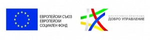 Публукуван доклад във връзка с изпълнението на Дейност 2 от проект по ДБФП BG05SFOP001-2.009-0118-C01