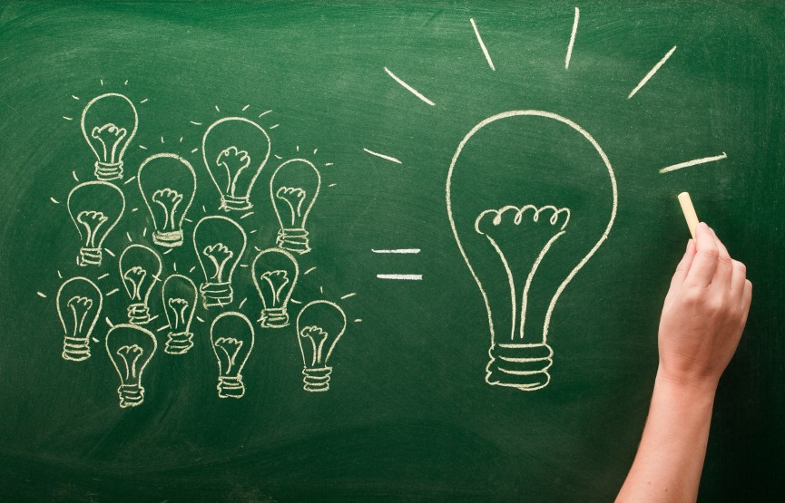 """Стартира приемът на проекти по процедура """"Подкрепа за внедряване на иновации в предприятията"""""""