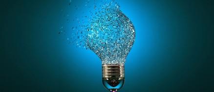 """Официално връчване на сключените договори по процедура """"Подкрепа за внедряване на иновации в предприятията"""" на ОПИК"""