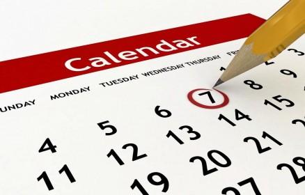 """Информационни дни по две процедури на ОП """"Развитие на човешките ресурси"""" 2014 - 2020"""