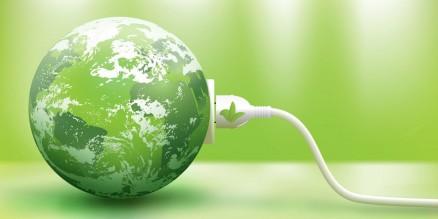 """Стартира приемът на проекти по процедура BG16RFOP002-3.002 """"Повишаване на енергийната ефективност в големи предприятия"""" по ОПИК"""